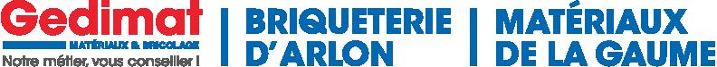 Briqueterie d'Arlon